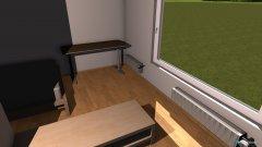 Raumgestaltung Zimmer NEU 2 in der Kategorie Wohnzimmer