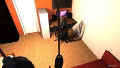 Raumgestaltung Zimmer Passau3 in der Kategorie Wohnzimmer