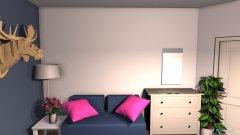 Raumgestaltung zimmer stresemann 1 in der Kategorie Wohnzimmer