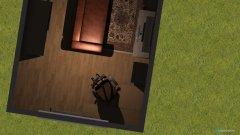 Raumgestaltung Zimmer02 in der Kategorie Wohnzimmer