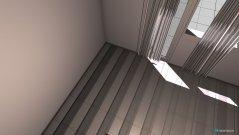 Raumgestaltung Zuhause in der Kategorie Wohnzimmer