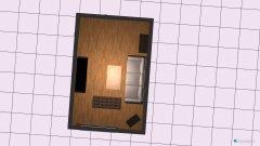 Raumgestaltung ZW neu in der Kategorie Wohnzimmer