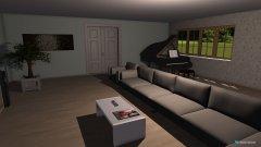 Raumgestaltung ♥ in der Kategorie Wohnzimmer