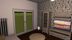 Raumgestaltung !!! in der Kategorie Wohnzimmer