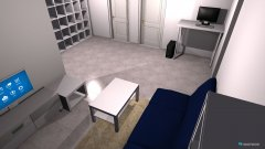 room planning GT in the category Basement