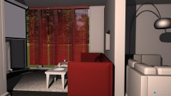 room planning haus  in the category Basement