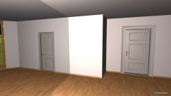 room planning homes in the category Basement