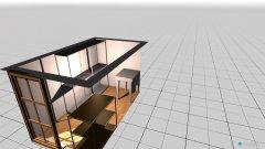 room planning keller in the category Basement
