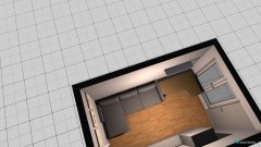 room planning kom in the category Basement