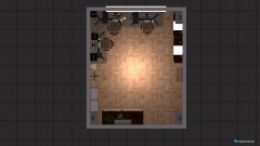 room planning сгро in the category Basement