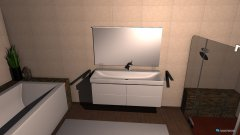 room planning bad 4 in the category Bathroom