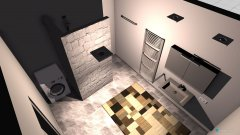 room planning Bad neu in the category Bathroom