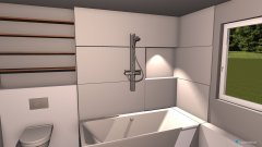 room planning Bad oben 3 in the category Bathroom