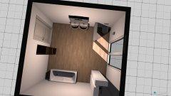 room planning bad og in the category Bathroom