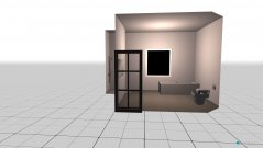 room planning Bad in the category Bathroom