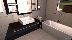room planning Bad_Uweidat in the category Bathroom
