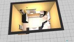 room planning Badezimmer 1. Stock in the category Bathroom