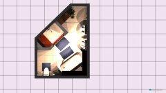room planning Badezimmer alt original in the category Bathroom