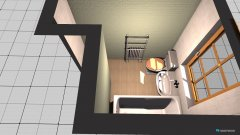room planning bathroom in the category Bathroom