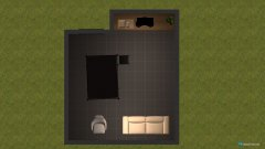 room planning fff in the category Bathroom