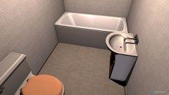 room planning furdo in the category Bathroom