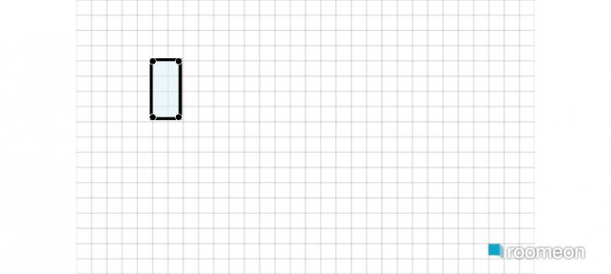 room planning Kancelarija in the category Bathroom