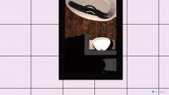 room planning Kupelka in the category Bathroom