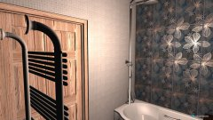 room planning saabazano in the category Bathroom