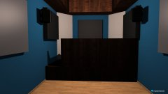 room planning Studio umabu in the category Bathroom