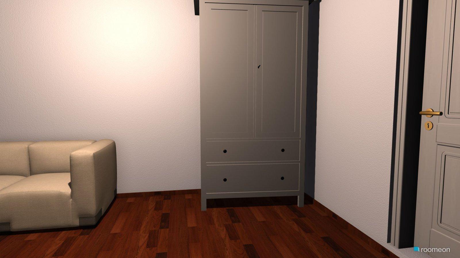 Room Design 2014 03 24 Alexx1 Roomeon Community