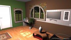 room planning bedroom design1 in the category Bedroom