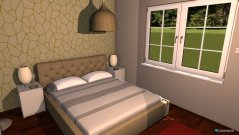 room planning Bedroom New in the category Bedroom