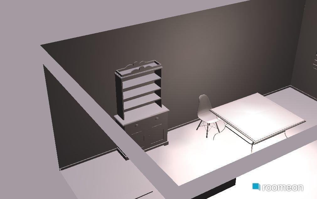room design design roomeon community. Black Bedroom Furniture Sets. Home Design Ideas