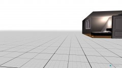 room planning Eltern in the category Bedroom