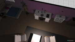 room planning Mein schlafzimmer in the category Bedroom
