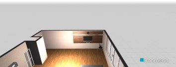 Tizio 50 design and decorate your room in 3d for 3d zimmer planner