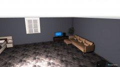 room planning Modern Erwachsen in the category Bedroom