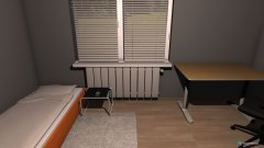 room planning my bedroom in the category Bedroom