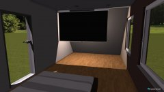 room planning oben in the category Bedroom