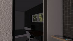 room planning Obergeschoss in the category Bedroom