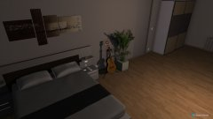Samsung air conditioner design and decorate your room in 3d for 3d zimmer planner