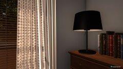 room planning schlaf nische in the category Bedroom