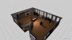 room planning Schlafzimmer der Eltern in the category Bedroom