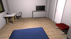 room planning schlafzimmer neu in the category Bedroom