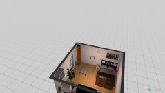 room planning Schützenallee in the category Bedroom