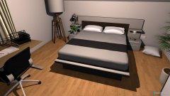 room planning slaapkamer nieuw huis in the category Bedroom