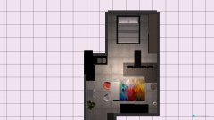 room planning studio in the category Bedroom