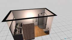 room planning vn vbv in the category Bedroom