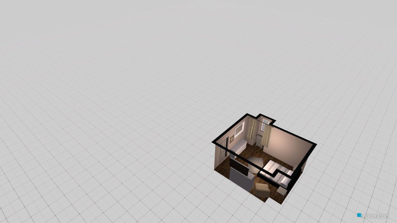 room design xy roomeon community. Black Bedroom Furniture Sets. Home Design Ideas