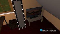 room planning Zimmer umgestalten in the category Bedroom